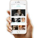 Beatshare combines music and text messaging