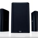 QSC K.2 Series Loudspeakers