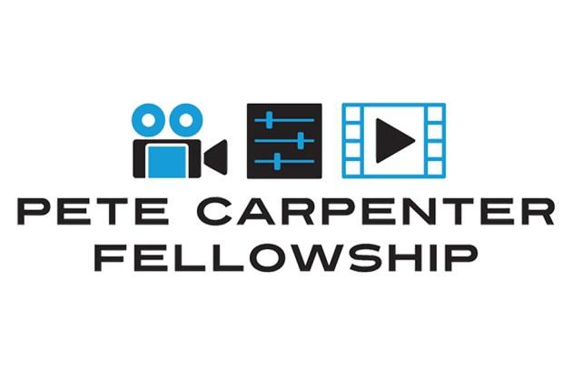 Pete Carpenter Fellowship open for 2017
