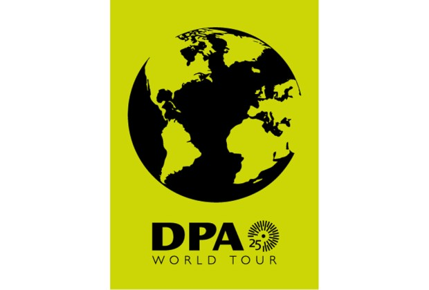 DPA-World-Tour-logo-rectangle copy