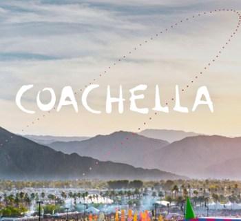 coachella-social-share (1) copy