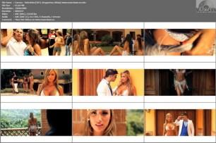 Farruco – Hola Beba [2011, HD 1080p] Music Video