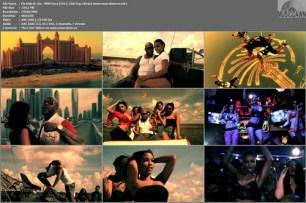 Flo Rida ft. Sia – Wild Ones [2012, HD 1080p] Music Video