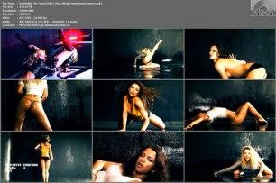 Институтки – Не твоя   Institutki – Ne Tvoya [2011, HD 1080p] Music Video (Re:Up)
