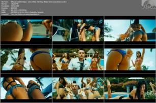 Biffguyz and DJ Haipa – Leto | Лето [2013, HD 1080p] Music Video