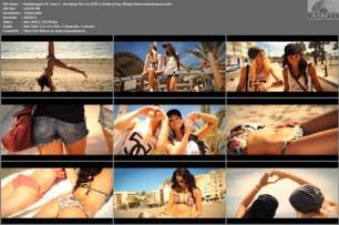 Bodybangers ft. Tony T – Breaking The Ice [2013, HD 1080p] Music Video