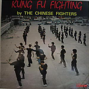 rp_The_Chinese_Fighters-Kung_Fu_Fighting-small.jpg