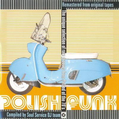 rp_va-polish_funk-2007-cover-400.jpg