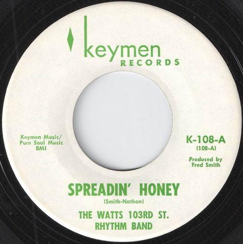 rp_The_Watts_103rd_St._Rhythm_Band-Spreadin_Honey-A.jpg