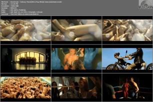Уматурман – Танцуй муза! | Uma2rman – Tantsuy, Muza! [2013, HD 1080p] Music Video