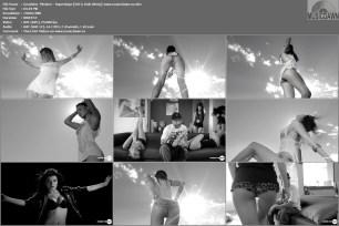 Goodslav & Missher – Superdupe [2013, HD 1080p] Music Video