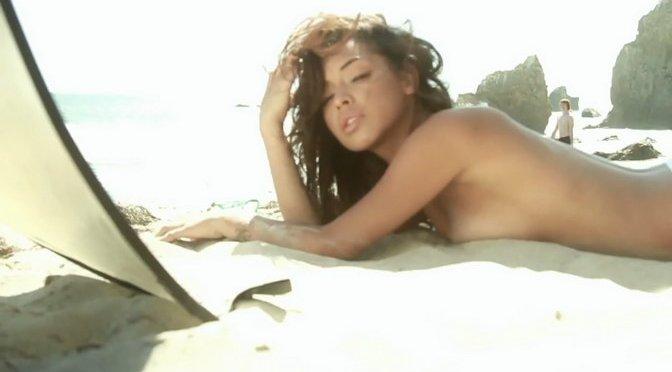 Jay Sean - Message In A Bottle HD Video