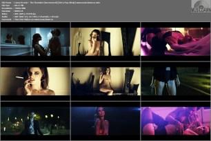 Lenny Kravitz – The Chamber (Uncensored) [2014, HD 1080p] Music Video