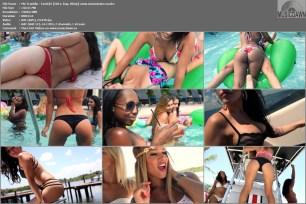 Mic Franklin – FastLife [2014, HD 1080p] Music Video