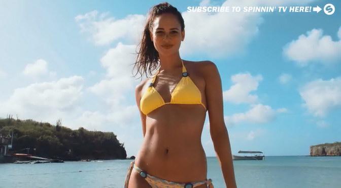 Sunnery James & Ryan Marciano ft. KiFi - Come Follow HD Video