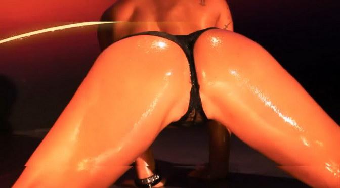 bad girls club uncensored stills