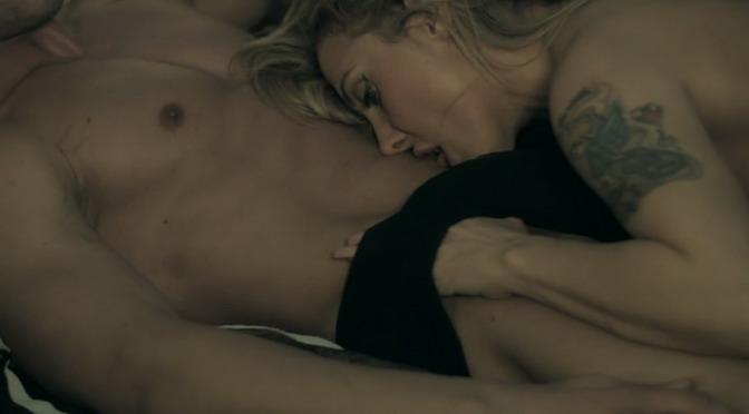 Видео Клип Margo LALA - Heartless (Uncensored) HD Video
