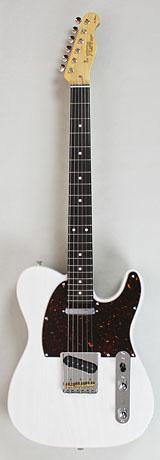 sh19588