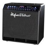 Hughes&Kettner BLACK SPIRIT 200 COMBO登録しました!
