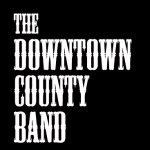 downtown-county-band-logo