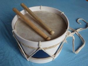 Tiny Tots Music @ Frederick Gough School | Scunthorpe | England | United Kingdom