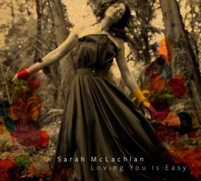 Sarah-McLachlan