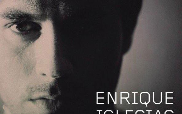 Enrique-Iglesias1