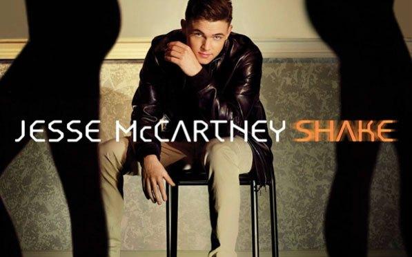 Jesse-McCartney1