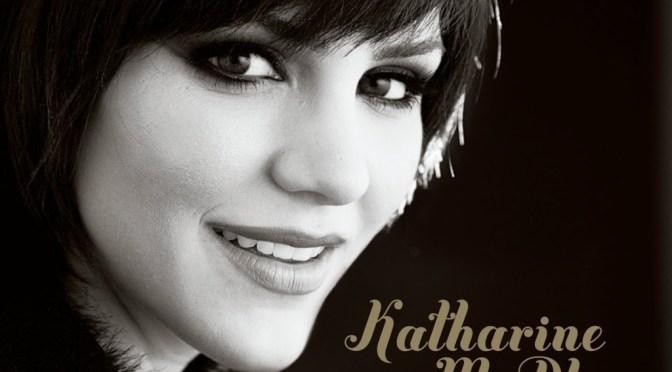 katharine-mcphee
