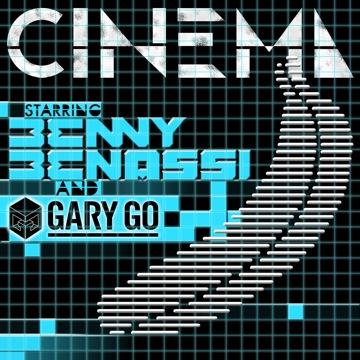 Benny-Benassi