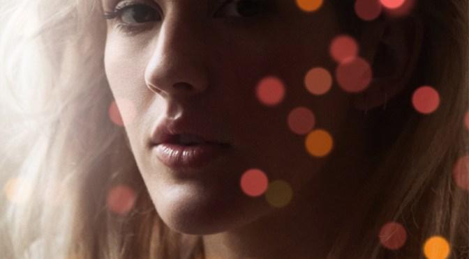 Ellie-Goulding