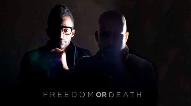 Freedom-or-Death1