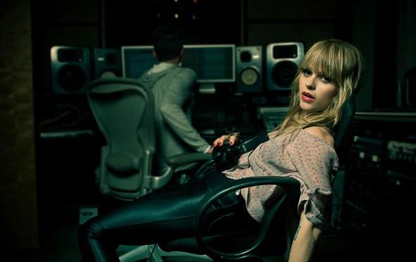 Taryn-Manning