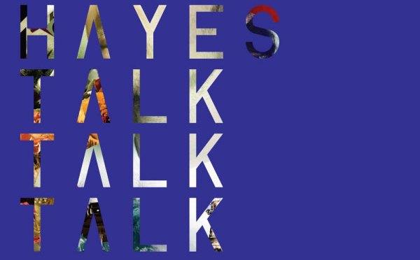 Darren-Hayes1