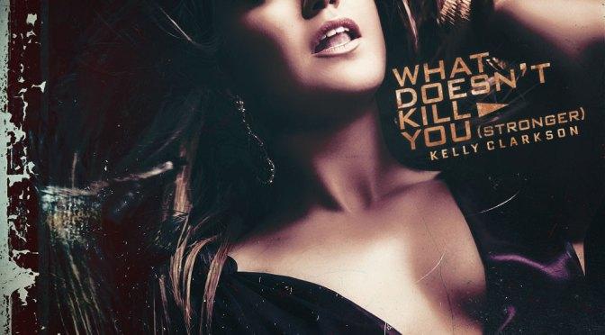 Kelly-Clarkson2