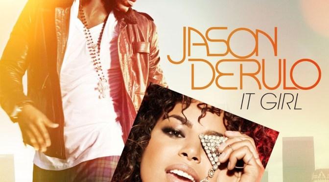 Jason-Derulo1