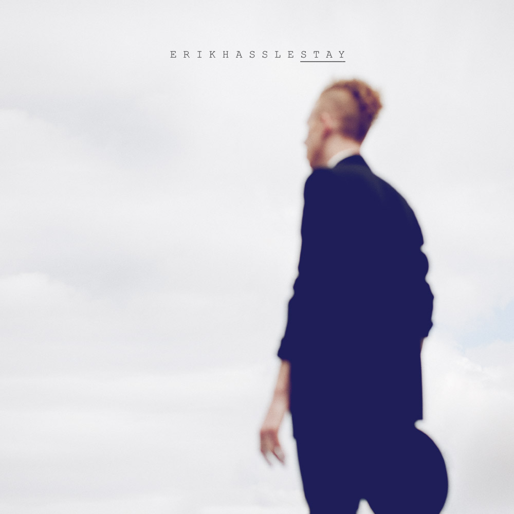 [Hot Video Alert] Erik Hassle - Stay