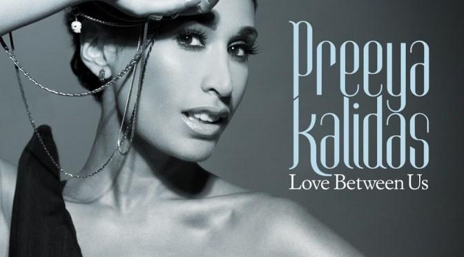 Preeya-Kalidas