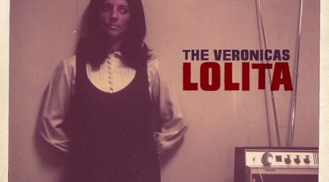 The-Veronicas