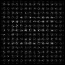 ZHU is 3:3 so far with releases from his mysterious 'Genesis Series' project.