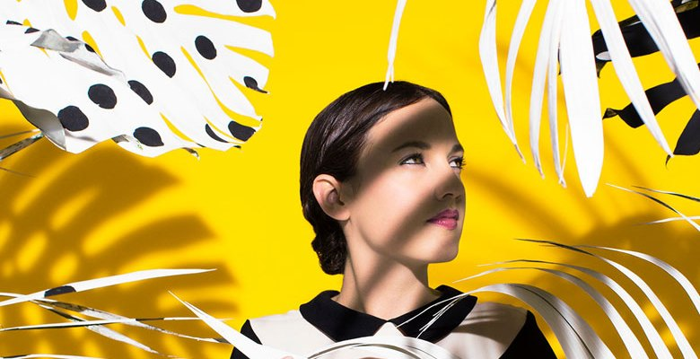 JAIN, Debut Album Zanaka