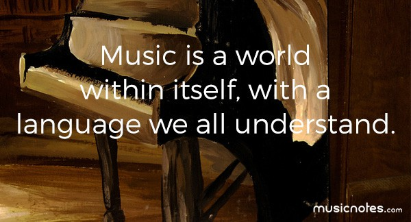 Music Quotes Wallpaper Guitar Inspirational Quotes For Piano Teachers