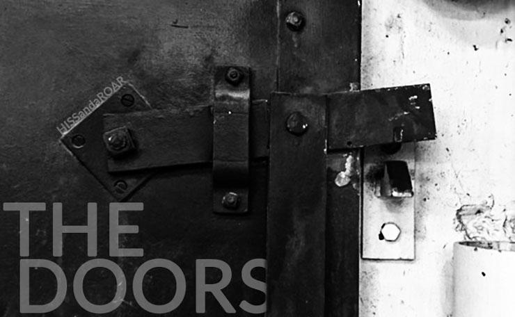 DOORS_wetaBetter