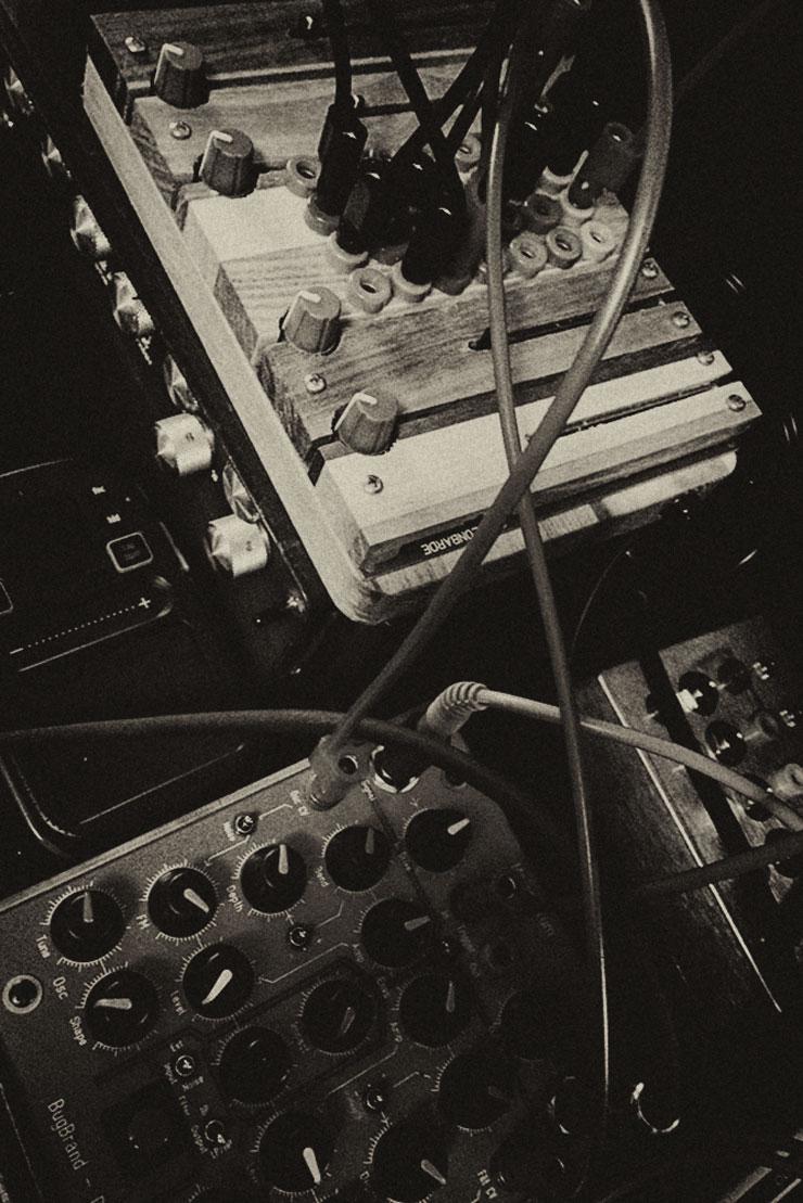NathanMoody-Dissolver-gear4_740px