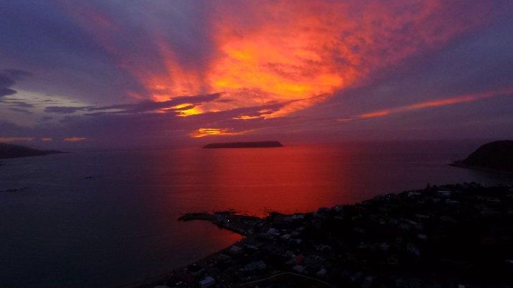 Sunset_DJI_0370
