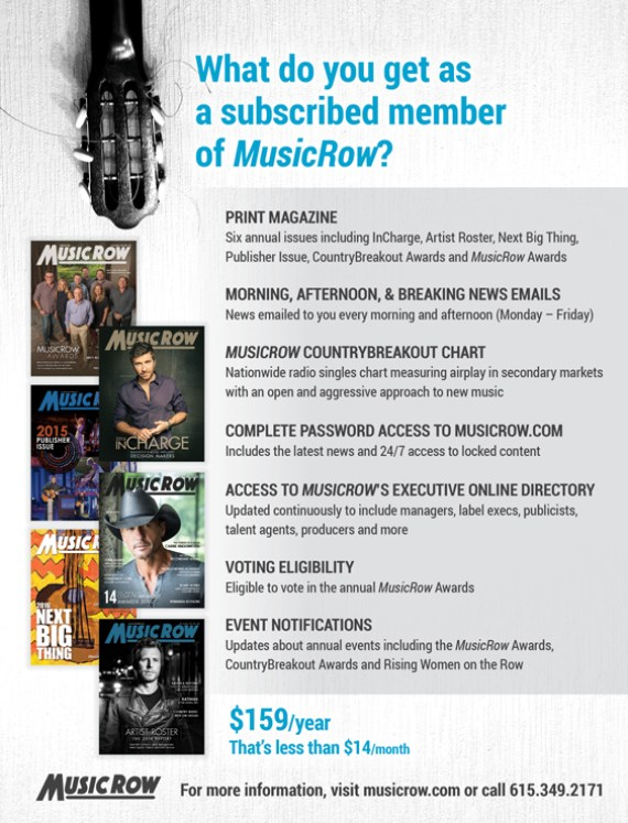 Subscription_JuneJuly2016