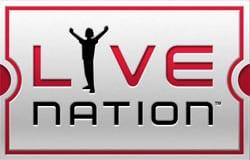 LiveNation250