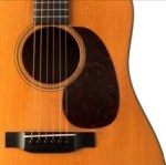 The Guitar: An American Love Story, Ends Dec. 30