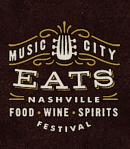 Music City Eats Chef Lineup Announced