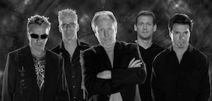 little river band 2013 photo
